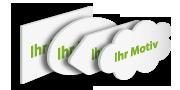 PVC-Hartschaum